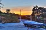 16325 Rainbow Ridge Road - Photo 66