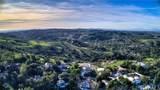 16325 Rainbow Ridge Road - Photo 70