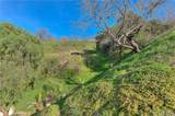 16325 Rainbow Ridge Road - Photo 71