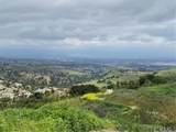 16325 Rainbow Ridge Road - Photo 73