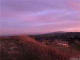 16325 Rainbow Ridge Road - Photo 75