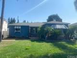 10710 Beak Avenue - Photo 1