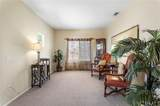 32065 Rock Elm Drive - Photo 8
