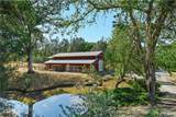 17900 Cantwell Ranch Road - Photo 8