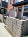 9916 Artesia Boulevard - Photo 1