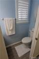 11143 Taylor Court - Photo 20