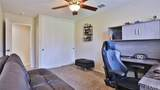 34105 Silk Tassel Road - Photo 14