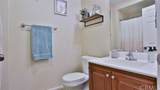 34105 Silk Tassel Road - Photo 16