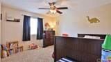 34105 Silk Tassel Road - Photo 22