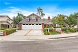 30982 Cypress Place - Photo 4