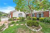 30982 Cypress Place - Photo 8