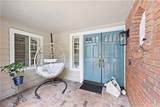30982 Cypress Place - Photo 9