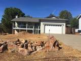 19004 Coyle Springs Road - Photo 1