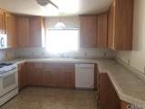 19004 Coyle Springs Road - Photo 13