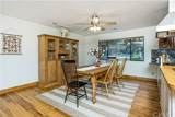 20879 Yankee Valley Road - Photo 11