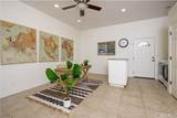 20879 Yankee Valley Road - Photo 14