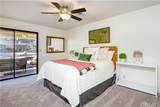 20879 Yankee Valley Road - Photo 17
