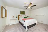20879 Yankee Valley Road - Photo 18