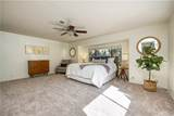 20879 Yankee Valley Road - Photo 19