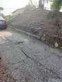 12002 Colima Road - Photo 11