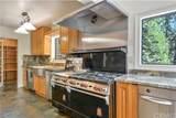 405 Blue Jay Canyon Road - Photo 3