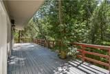 405 Blue Jay Canyon Road - Photo 6