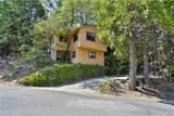 462 Shady Dell Lane - Photo 1