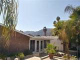 32607 Machado Street - Photo 24