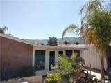 32607 Machado Street - Photo 25