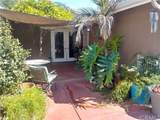 32607 Machado Street - Photo 6