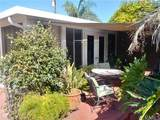 32607 Machado Street - Photo 7