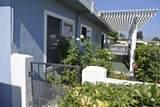 3747 Vista Campana - Photo 1