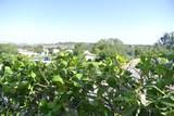3747 Vista Campana - Photo 14