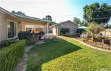 518 Lemon Street - Photo 20