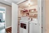 12982 Sterling Avenue - Photo 14