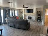 18628 Catalina Road - Photo 3