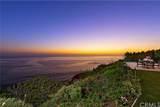 57 Monarch Bay Drive - Photo 20