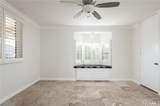 16652 Edgewater Lane - Photo 18