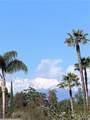 312 Mariposa Drive - Photo 7