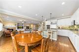 35901 Darcy Place - Photo 12