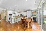 35901 Darcy Place - Photo 13