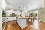 35901 Darcy Place - Photo 14