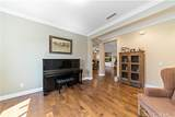 35901 Darcy Place - Photo 18