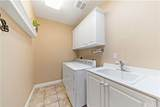 35901 Darcy Place - Photo 19