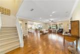 35901 Darcy Place - Photo 8