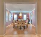 15541 Canon Lane - Photo 7