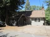 22328 Pine Drive - Photo 2