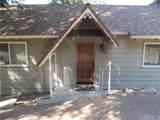 22328 Pine Drive - Photo 13