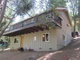 22328 Pine Drive - Photo 3