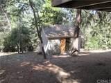 22328 Pine Drive - Photo 4
